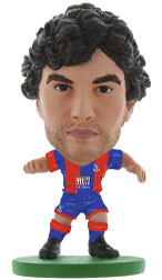 Mile Jedinak Crystal Palace Home (2015/16) Soccerstarz